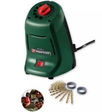 PARKSIDE Drill Sharpening Machine PBSG 95 B1