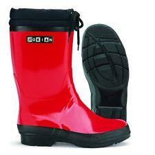 NOKIAN Footwear Wellington Boots Ultra Women's - 40-Red-falls from like 41