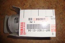 Original YAMAHA PISTON New STD 1985 - 1987 YZ80 58T-11631-01-94 1