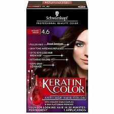Schwarzkopf Gray Hair Color Products for sale   eBay