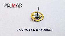 VENUS 175. REF.8000