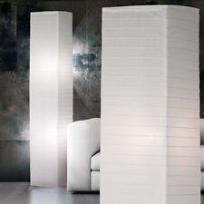 Design Beleuchtung Schlaf Ess Zimmer Stand Leuchte Papier Steh Lampe Büro E27