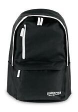 Sac à dos Voyage Backpack Laptop École Ètanche Ordinateur Imperméable Étudiant