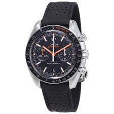 Omega Speedmaster Racing Automatic Chronograph Mens Watch 329.32.44.51.01.001