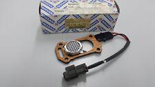 Original NISSAN Vergaserflansch carburetor flange PRIMERA P10, 100NX, SUNNY N14