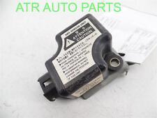 1996-2000 Toyota 4Runner ABS Deceleration Sensor Unit OEM 89441-26010