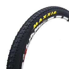 """1*Maxxis Crossmark MTB Tyre 26x2.10"""" Durable Road Bike Tire Wear-resistance Tire"""
