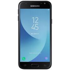 Samsung Galaxy Core Handys Ohne Vertrag Günstig Kaufen Ebay