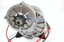 24 Volt 350 Watt Motor Gear Reduction Razor Dirt Quad Scooter 24V 350W V ST11