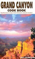 Cooking, Food & Wine Regional: American (US) Paperback Nonfiction Books