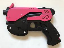 UK SELLER & FREE UK DELIVERY, Overwatch DVA Gun Weapons 21cm length