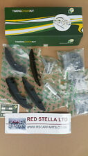 Timing Chain Kit TC0900K BGA 11317797898 11317797899 11318509926 11318576201