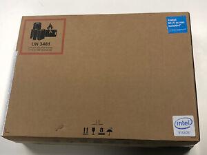 HP PRO X2 612 G2 Tablet - i5 8GB Ram 256GB SSD Windows10