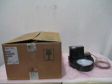 VAT 65640-PA52-AFI Throttle Gate Valve, Isolation, Pendulum, 415709