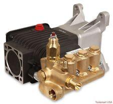 Mi T M Pressure Washer Pump Replacement Direct Drive 3 0386 30391 Ar Rsv35g40hd