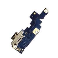 For Nokia X6 6.1 Plus TA-1099 DC Power Charging USB Port Dock Board Smartphone E