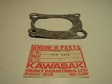 Kawasaki Z750 KZ  Kick Start Cover Gasket   14046-034