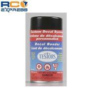 Testors Decal Bonder Refill Spray 3 oz TES9200