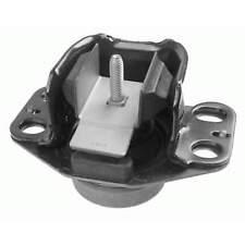 Support moteur droit clio 2 1.4 1.6 1.9 D 4027816217855 7700434370