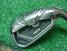 Nice Taylor Made RBZ HP 6 Iron RBZ 65 Graphite M Medium Flex