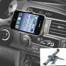 Air Vent Car Mount holder Cradle for iPhone 4 4S 4G