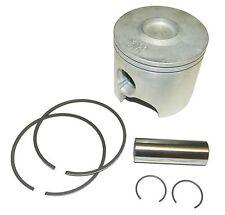 Mercury 75-115 Hp 1.5L Optimax Piston Kit 100-27-07k 700-879858T .040 SIZE ONLY