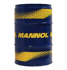 208 Liter Mannol Energy Combi LL 5W-30 Motoröl VW 5w30 AUDI Longlife 3 BMW LL 4