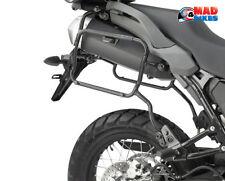 PLR2122 Givi Motorrad Gepäckträger für die Yamaha MT09 Tracer 2015, 2016, 2017