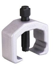 OTC TOOLS & EQUIPMENT 5055 - Manual Slack Adjuster Puller for Trucks and Trailer