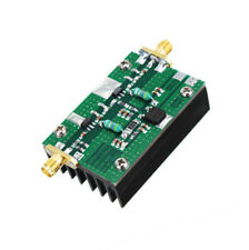 1-1000MHz 3W RF Broadband Power Amplifier Module for Radio Transmission ASS