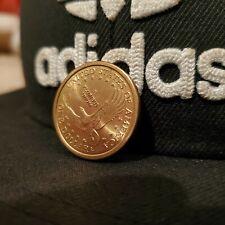 VERY RARE  Cheerios 2000 P Sacagawea Dollar Coin SELLING BETWEEN 1600$ And 1900$