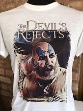 The Devils Rejects Captain Spaulding t-shirt - Mens & Women's sizes S-XXL horror