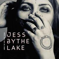 Jess By The Lake - Under The Red Light Shine (VINYL) [VINYL]