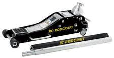 Rodcraft RH201 Wagenheber Aluminium mobil RH 201 bis 2t 85-460 mm 8951000003
