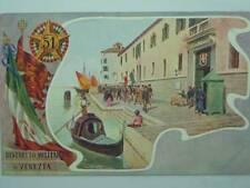 DISTRETTO-VENEZIA-OS2-S58075
