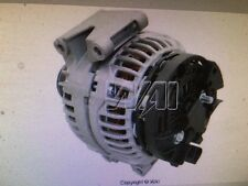 Mercedes-Benz C230 L4 1.8L 1796cc 2003 2004 2005 BOSCH ALTERNATOR  Kompressor