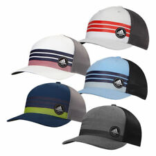 3b09c78e588 adidas Snapback Hats for Men for sale