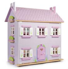 Wooden Modern Doll Houses