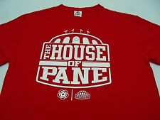 PORTLAND TIMBERS - MLS - HOUSE OF PANE - JELDWEN FIELD - MEDIUM SIZE T SHIRT!