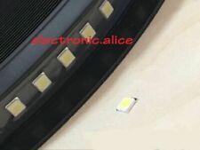 Diodo SMD LED per la riparazione LG 42LB5500 LCD TV Retroilluminazione Striscia