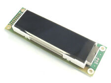 *NEW Optrex LCD Transmissive LED Module for Kyocera 20 Character x 2 Lines WHITE