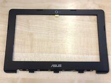 NEW Asus Chromebook C200M C200MA LCD Screen Bezel Surround 13NB05M1AP0601