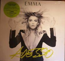 EMMA   -   Adesso (Tour Edition) (2 CD+DVD)    (CD / Digipak )