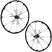 """Stars Circle Premium MTB Mountaiin Bike Wheelset Shimano 10s Disc Brake 27.5"""""""