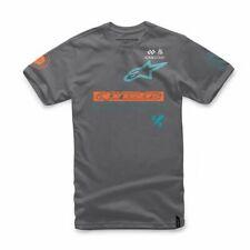 ALPINESTARS Axion T-Shirt