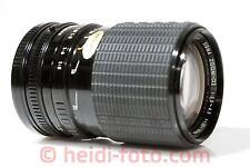Sigma 35-105mm/1:3,5-4,5 für Canon Ser.Nr.6547349