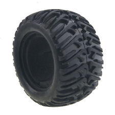 2.8 Off Road Tire 2P 08044 Tyre 125mm For RC Redcat 1/10 Volcano EPX Truck 94111