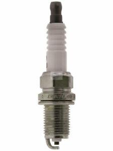 2 x Denso Spark Plug FOR SUZUKI APV GD (K20PR-U)