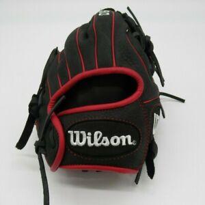 Wilson 11.5'' A950 Series Glove