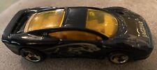 Hot Wheels Jaguar XJ220 1:64 Scale Circa 1992